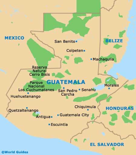 guatemala_map