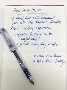 prera_writing