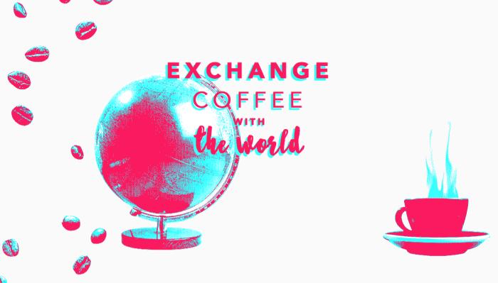 2016-01-18 tww_logo