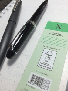 x_a5_pp_post_cover_with_pens