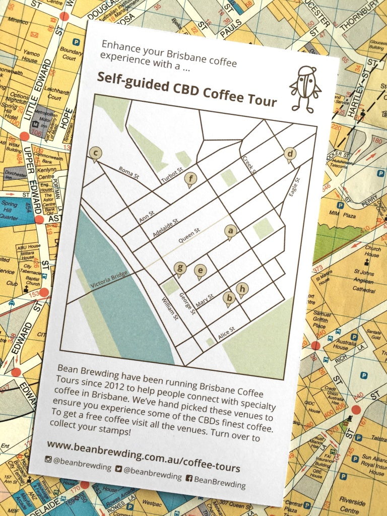 2016-06-04 coffee_tour_front