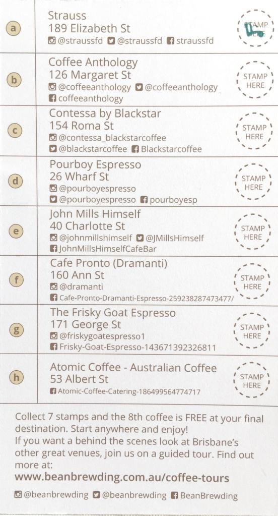 2016-06-04 coffee_tour_list