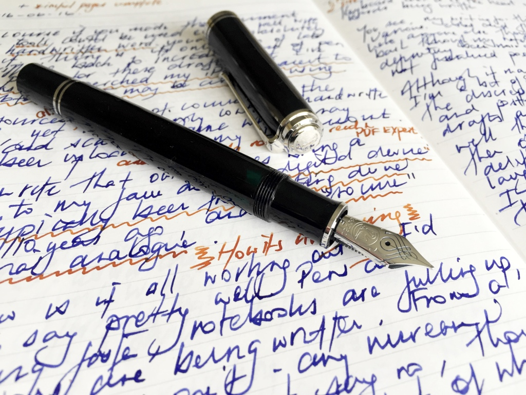 2016-06-26 handwritten_post