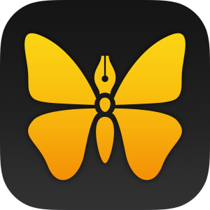 Ulysses-iOS-1024
