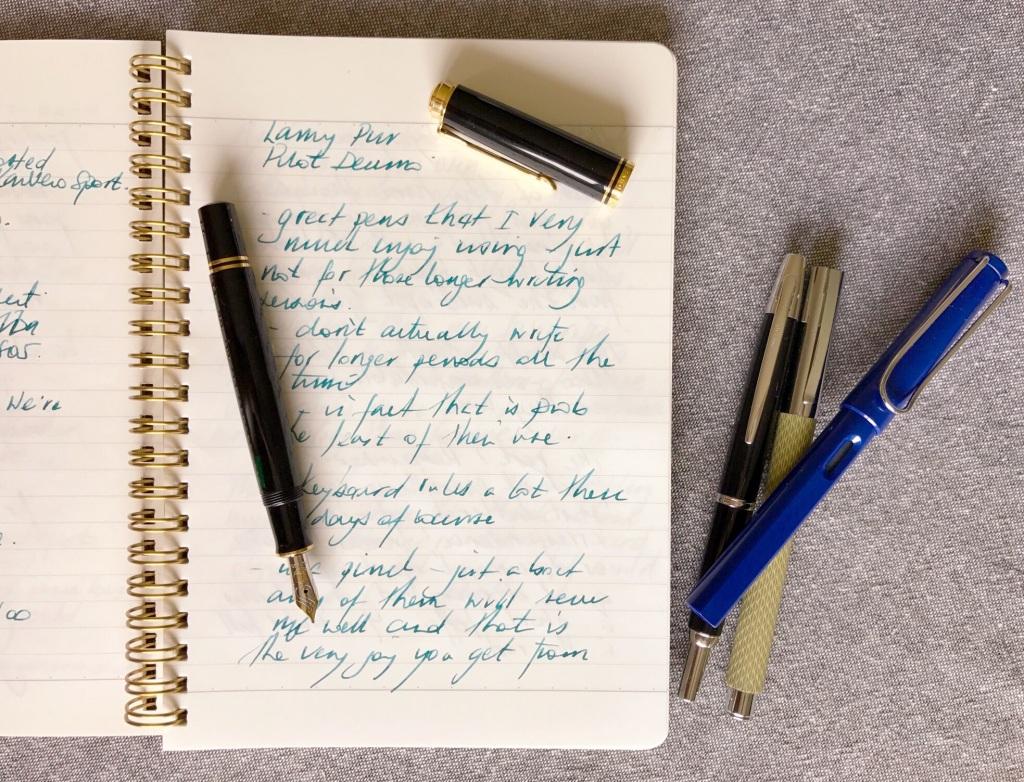 2017-02-26-post-writing