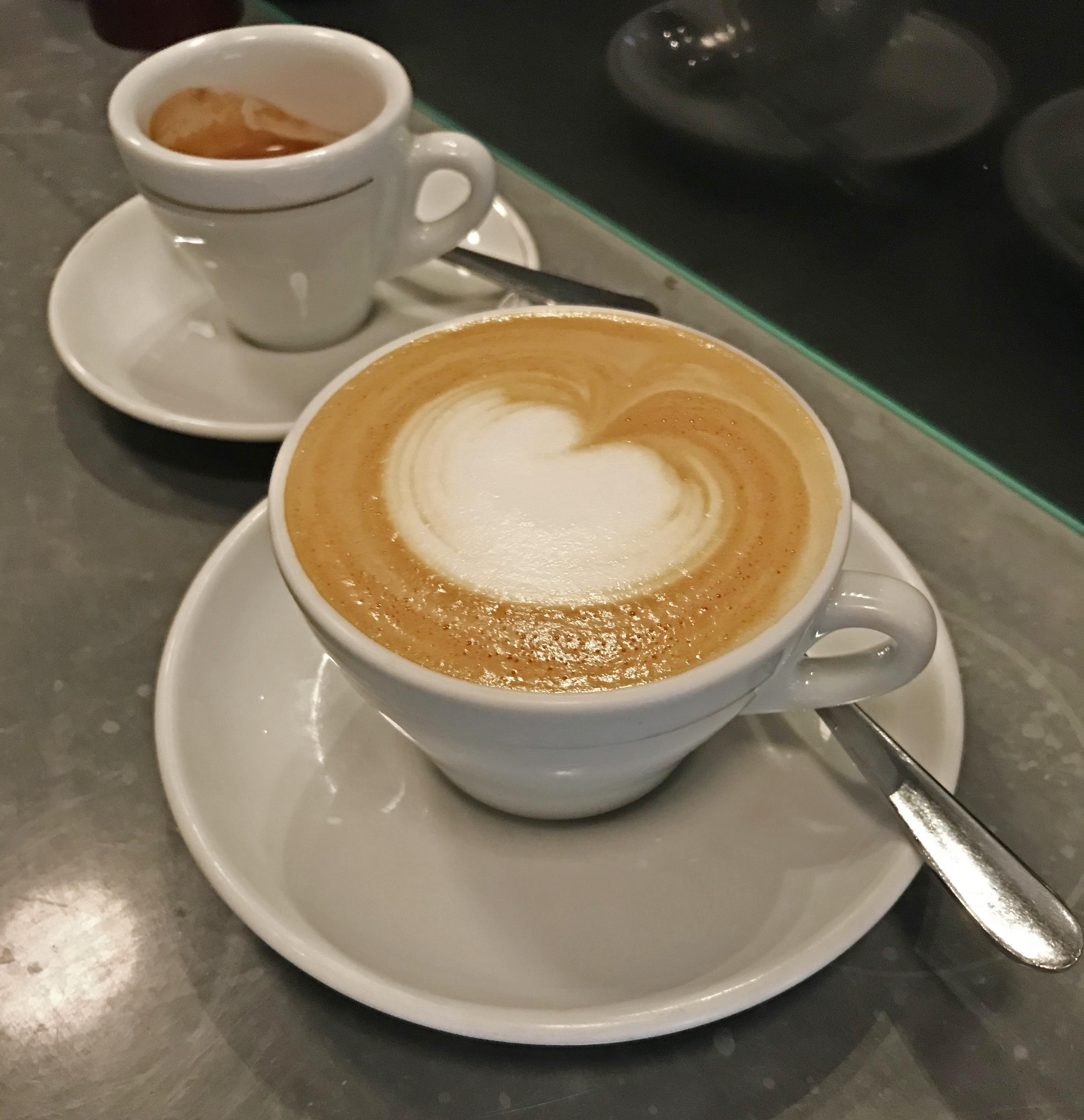 2018-09 cappuccino strauss wp