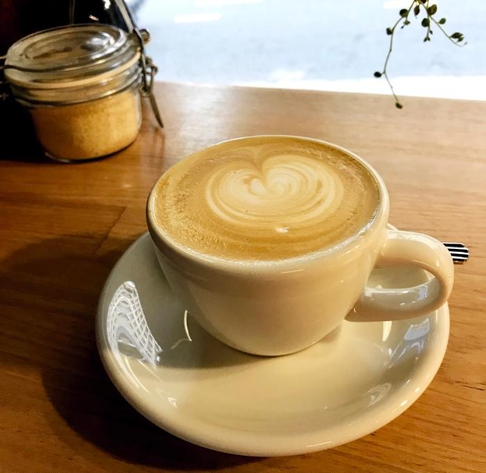 2018-09 edward cappuccino milano wp